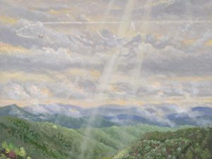 Repentance-SD by Jack E. Dawson