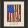Impressions of Old Glory by Jack E. Dawson - 083 - 1620 - BK109